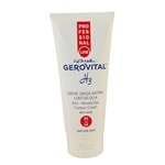 Gerovital H3 Anti Wrinkle Eye Contour Cream Professional