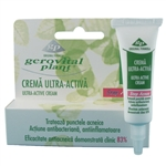 Gerovital Plant Acne Stop Ultra Active Cream