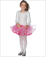 Enchanted Reversible Tutu LA-4899