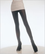 Leg Avenue® Nylon Spandex Tights LAS-7666