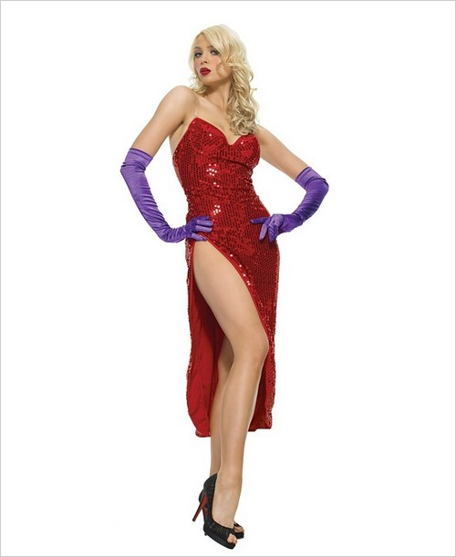 Hollywood starlet costume ...  sc 1 st  Lingerie 4 Wholesale & Hollywood Starlet Sexy Adult Costume LAS-83446 - Lingerie4Wholesale