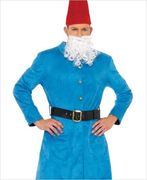 Sexy Gnome Costume