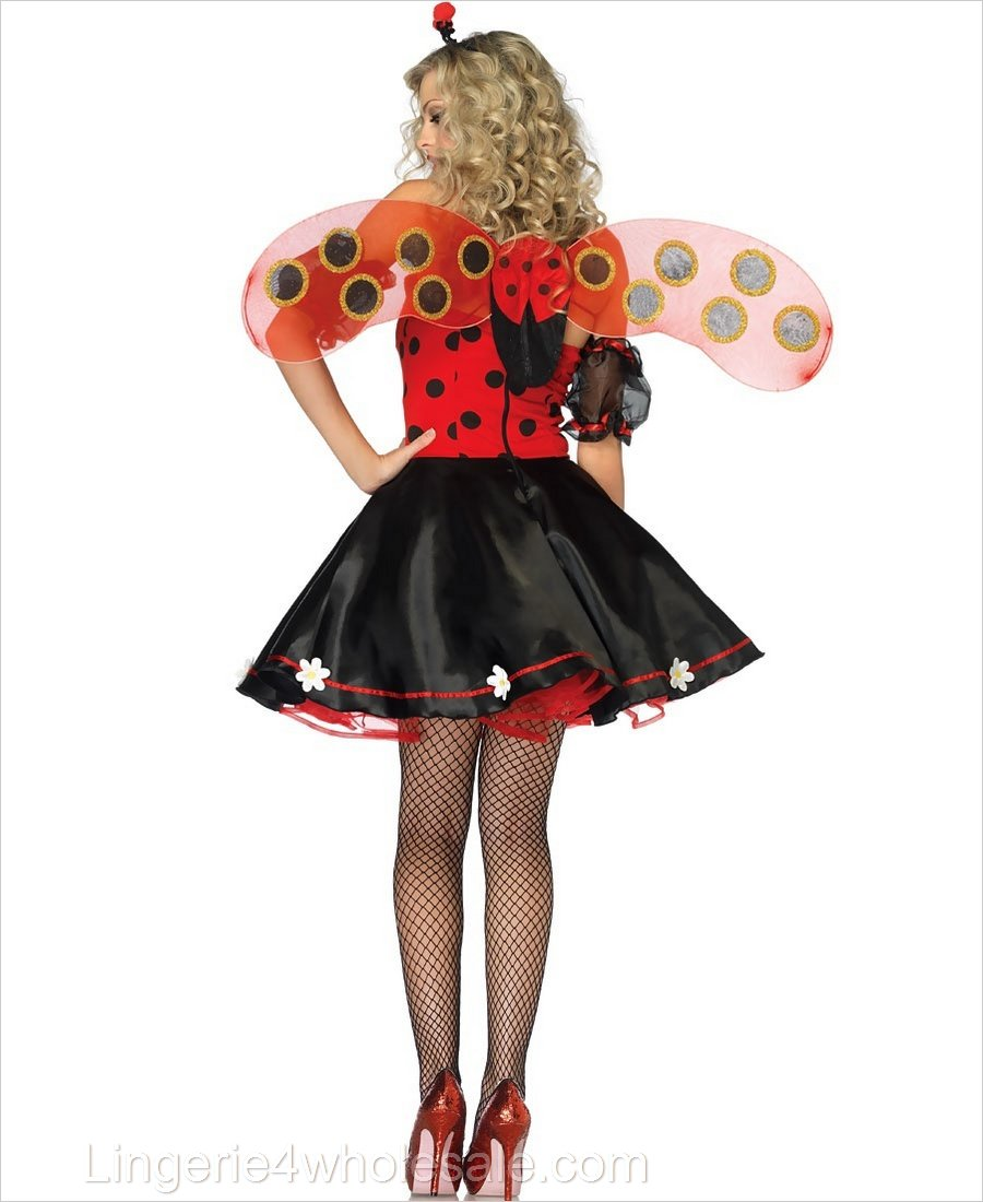 Fashionbug Fashion bug asia lk