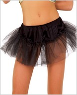 Roma® Trimless Petticoat RC-1290