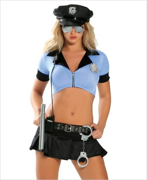 kostyum-seksi-militsioner