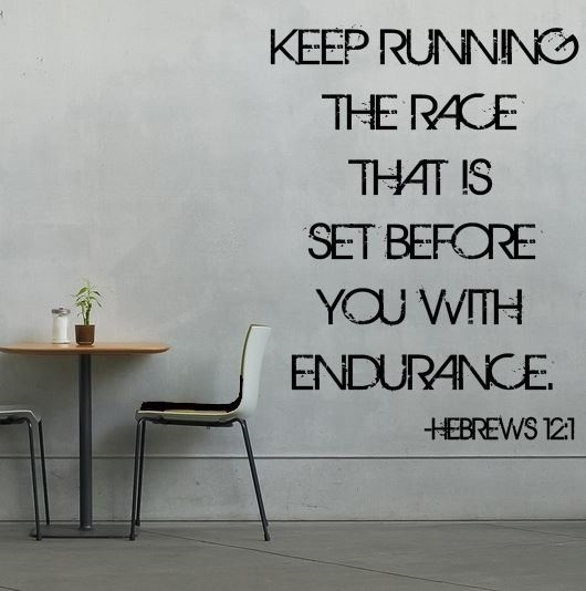 Image result for endurance race running