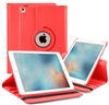 "Apple iPad 10.2"" Tablet Cover Case"