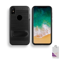Apple iPhone XR SLIM ARMOR case FOR WHOLESALE