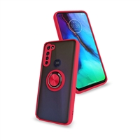 Motorola Moto G Fast Ring case SLIM ARMOR case FOR WHOLESALE