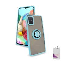 Samsung Galaxy A71 5G Ring case SLIM ARMOR case FOR WHOLESALE