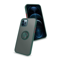 Apple iPhone 12 Ring case SLIM ARMOR case FOR WHOLESALE