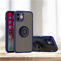 Apple iPhone 8 Plus Ring case SLIM ARMOR case FOR WHOLESALE