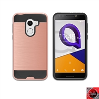 Alcatel REVVL /Walters /A30 Fierce/ 5049 SLIM ARMOR case FOR WHOLESALE