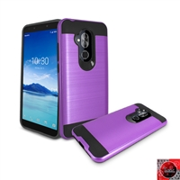 Alcatel 7 / Revvl Plus 2 / 6062 SLIM ARMOR case FOR WHOLESALE