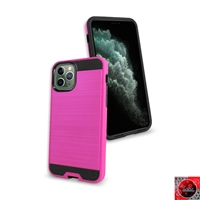 Apple iPhone 11 SLIM ARMOR case FOR WHOLESALE