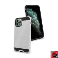Apple iPhone 11 Pro SLIM ARMOR case FOR WHOLESALE