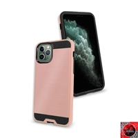 Apple iPhone 11 Pro Max SLIM ARMOR case FOR WHOLESALE