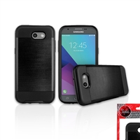 SAMSUNG J3 EMERGE / J3 2017 SLIM ARMOR case FOR WHOLESALE