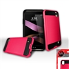 LG TRIBUTE HD / LS676 / K200 SLIM ARMOR case FOR WHOLESALE