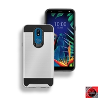 LG K40SLIM ARMOR case FOR WHOLESALE