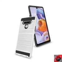 LG K51 SLIM ARMOR case FOR WHOLESALE