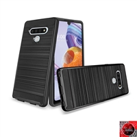 LG Stylo 6 SLIM ARMOR case FOR WHOLESALE