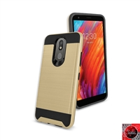 LG Aristo 4+/ Escape Plus/ Tribute Royal/ X320 SLIM ARMOR case FOR WHOLESALE