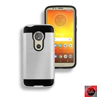 Motorola Moto E5 Plus/ Moto E5 Supra /XT1924 SLIM ARMOR case FOR WHOLESALE