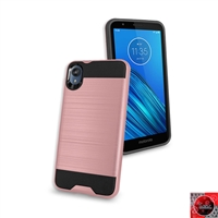 Motorola Moto E6 SLIM ARMOR case FOR WHOLESALE