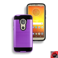 Motorola Moto G6 Play/ Moto G6 Forge/ XT1922 SLIM ARMOR case FOR WHOLESALE