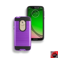 Motorola Moto G7 Play SLIM ARMOR case FOR WHOLESALE