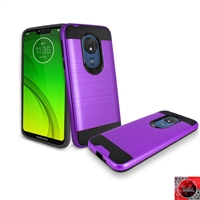 Motorola Moto G7 Power/ Moto G7 Supra /XT1955 SLIM ARMOR case FOR WHOLESALE