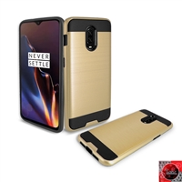 OnePlus 6T SLIM ARMOR case FOR WHOLESALE