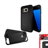 SAMSUNG GALAXY S7 EDGE SLIM ARMOR case FOR WHOLESALE