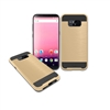 SAMSUNG GALAXY S8 EDGE SLIM ARMOR case FOR WHOLESALE