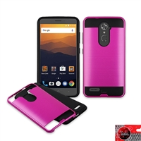 ZTE MAX XL /N9560 SLIM ARMOR case FOR WHOLESALE