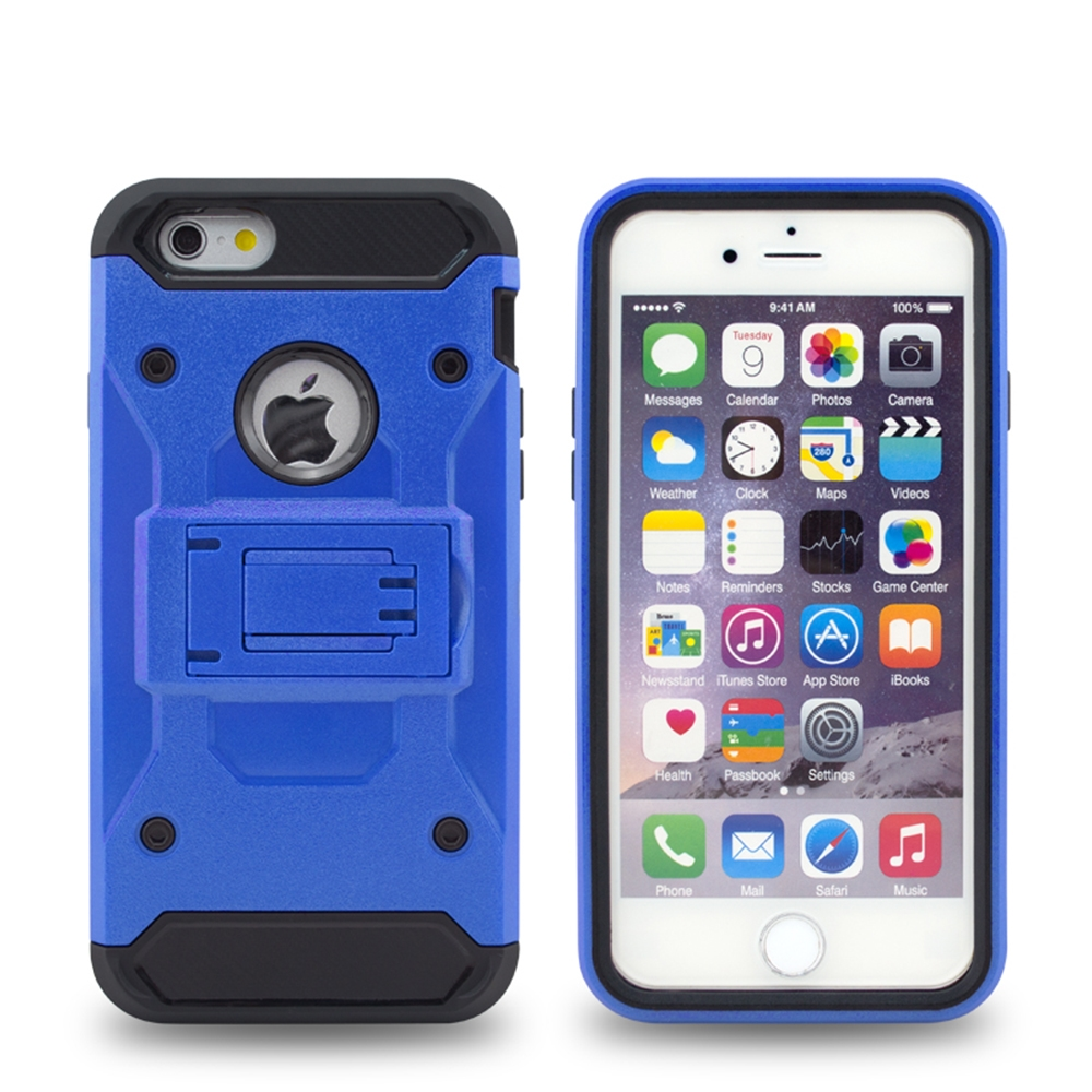 App phone case iphone 6s wallet cell chargers