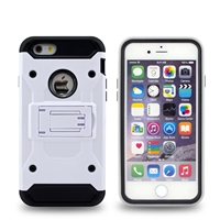 IPHONE 6 / 6S HYBRID CASE