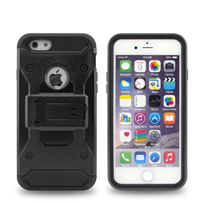 IPHONE 67 HYBRID CASE