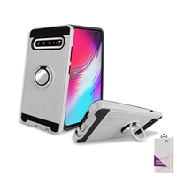 Samsung Galaxy S10 5G Ring case SLIM ARMOR case FOR WHOLESALE