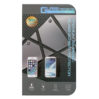 TEMP GLASS SCREEN FOR HTC DESIRE 626