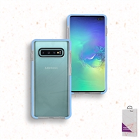 Clear Cases for Samsung Galaxy S10 Plus