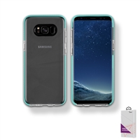Clear Cases for Samsung Galaxy S8