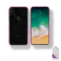 iPhone X High Quality TPU Case