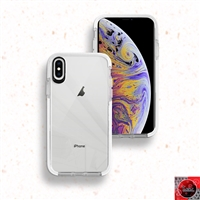 iPhone XR High Quality TPU Case