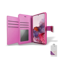 Samsung Galaxy S20 Folio wallet case,
