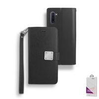 Samsung Galaxy Note 10 Folio wallet case,