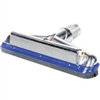 HydroForce 14Ó Gekko Wet Vacuum Squeegee Head AR51V