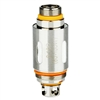 Aspire Cleito EXO Atomizer Coil Unit (SINGLE)