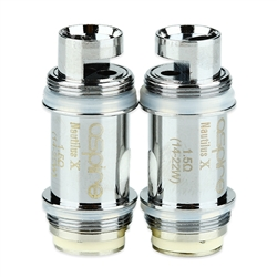 Aspire Nautilus X/PockeX Replacement Coil